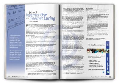 ATA-Magazine-Winter-2006-Spread2