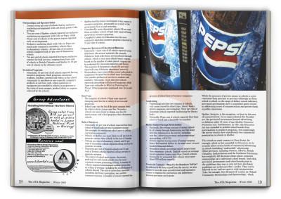 ATA-Magazine-Winter-2006-Spread4