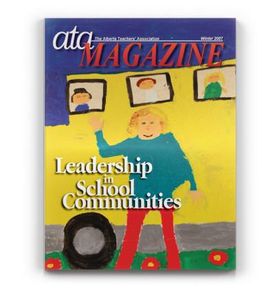 ATA-Magazine-Winter-2007-Cover