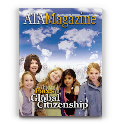 ATA-Magazine-Winter-2009-Cover