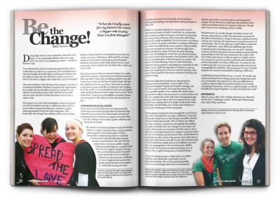 ATA-Magazine-Winter-2009-Spread3