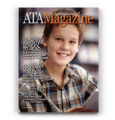 ATA-Magazine-Winter-2010-Cover