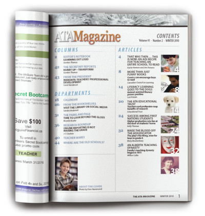 ATA-Magazine-Winter-2010-TOC