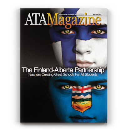 ATA-Magazine-Winter-2011-Cover