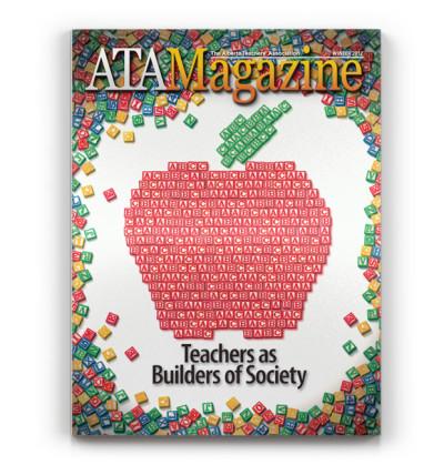 ATA-Magazine-Winter-2012-Cover