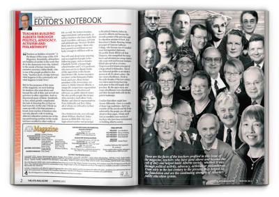 ATA-Magazine-Winter-2012-Spread1