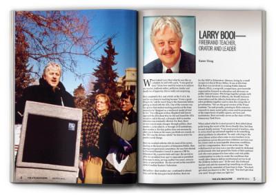 ATA-Magazine-Winter-2012-Spread2