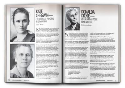 ATA-Magazine-Winter-2012-Spread4