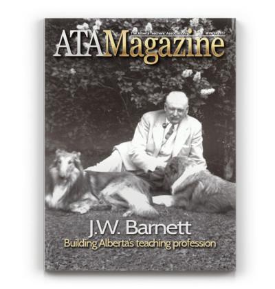 ATA-Magazine-Winter-2013-Cover