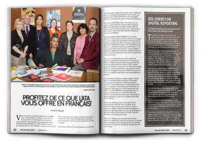 ATA-Magazine-Winter-2013-Spread4