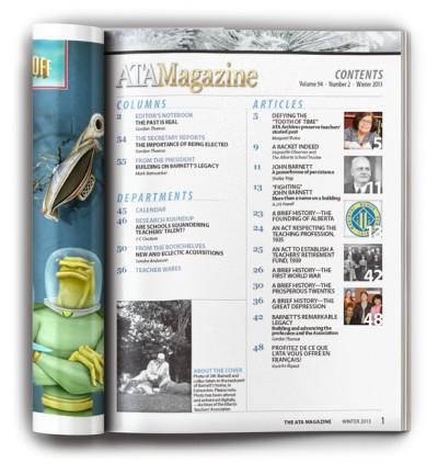 ATA-Magazine-Winter-2013-TOC