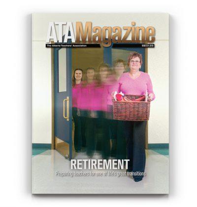 ATA-Magazine-Winter-2016-Cover