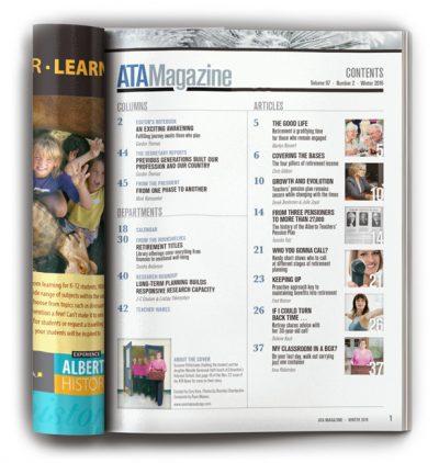ATA-Magazine-Winter-2016-TOC