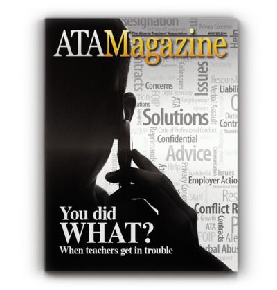 ATA-Magazine-Winter-2104-Cover