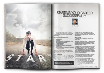 ATA-Magazine-Winter-2104-Spread2