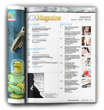 ATA-Magazine-Winter-2104-TOC