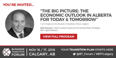 btf-calgary2016-emailrectangle-speakers-01