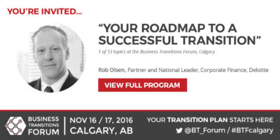 btf-calgary2016-emailrectangle-speakers-02