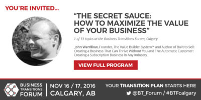 btf-calgary2016-emailrectangle-speakers-03