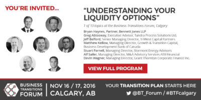 btf-calgary2016-emailrectangle-speakers-04