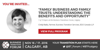 btf-calgary2016-emailrectangle-speakers-05