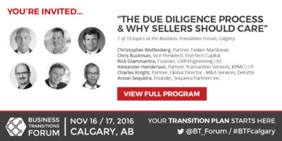 btf-calgary2016-emailrectangle-speakers-06