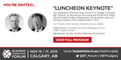btf-calgary2016-emailrectangle-speakers-07