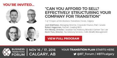 btf-calgary2016-emailrectangle-speakers-08