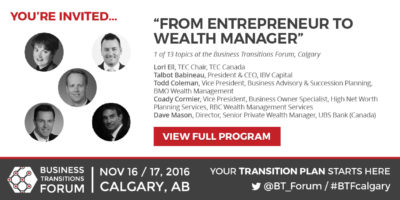 btf-calgary2016-emailrectangle-speakers-09