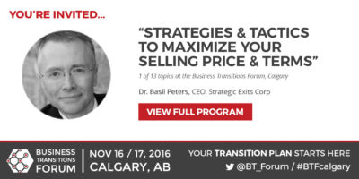 btf-calgary2016-emailrectangle-speakers-10