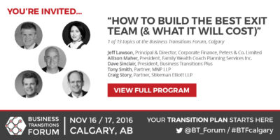 btf-calgary2016-emailrectangle-speakers-11