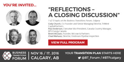 btf-calgary2016-emailrectangle-speakers-12