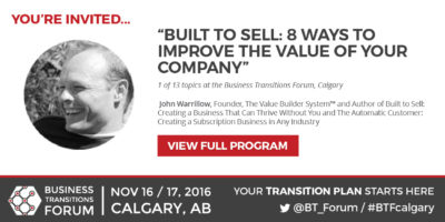 btf-calgary2016-emailrectangle-speakers-13