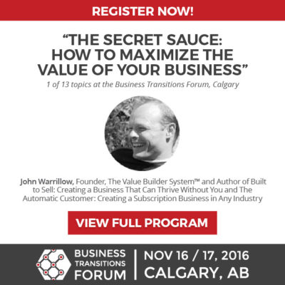 btf-calgary2016-emailsquare-speakers-03