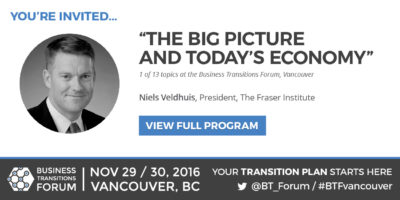 btf-vancouver2016-emailrectangle-speakers-01
