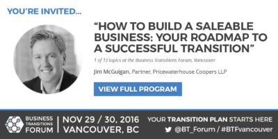 btf-vancouver2016-emailrectangle-speakers-02