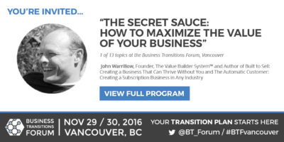 btf-vancouver2016-emailrectangle-speakers-03
