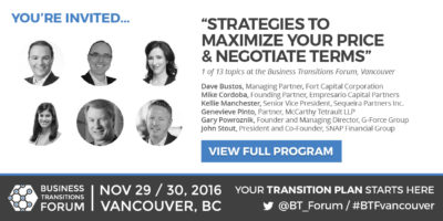 btf-vancouver2016-emailrectangle-speakers-04