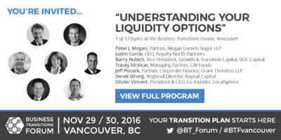btf-vancouver2016-emailrectangle-speakers-05