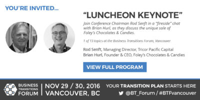 btf-vancouver2016-emailrectangle-speakers-06