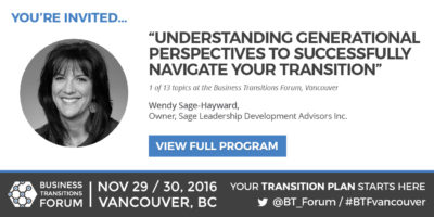 btf-vancouver2016-emailrectangle-speakers-07