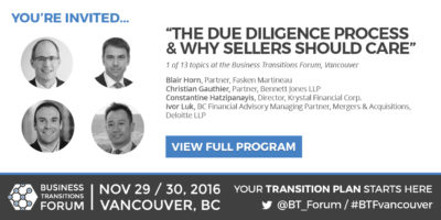 btf-vancouver2016-emailrectangle-speakers-08