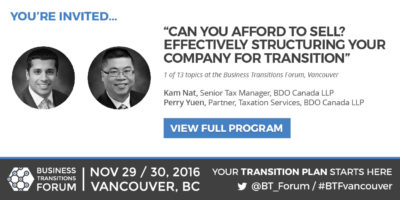 btf-vancouver2016-emailrectangle-speakers-09