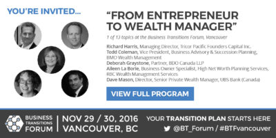 btf-vancouver2016-emailrectangle-speakers-10