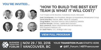 btf-vancouver2016-emailrectangle-speakers-11