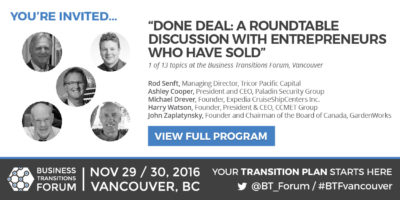 btf-vancouver2016-emailrectangle-speakers-12