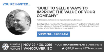 btf-vancouver2016-emailrectangle-speakers-13
