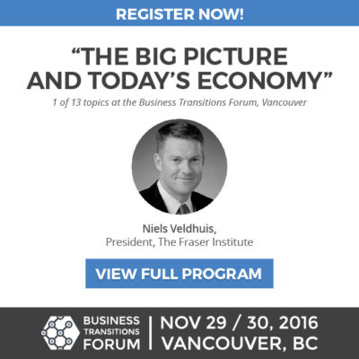 btf-vancouver2016-emailsquare-speakers-01