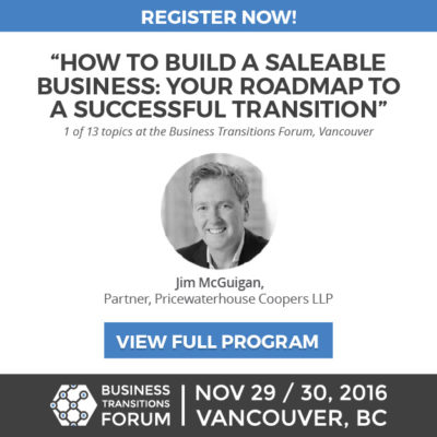 btf-vancouver2016-emailsquare-speakers-02
