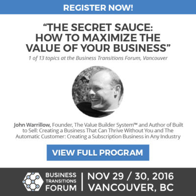 btf-vancouver2016-emailsquare-speakers-03